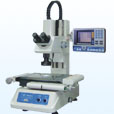 工具顯微鏡BV伟德