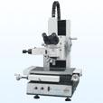 金相顯微鏡BV伟德